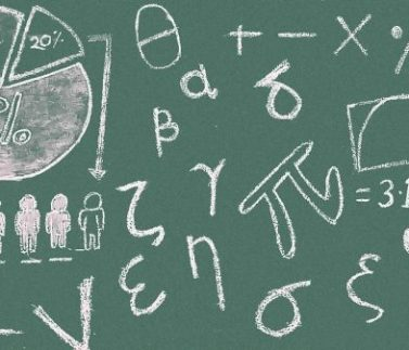 Depth of Knowledge for Mathematics and science