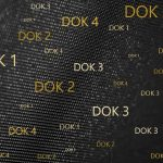 DOK Questions Banner Image