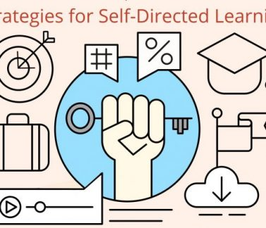 Strategies for Self-Directed Learning