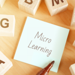 Is Micro-Learning Effective?
