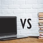 Is Online Learning Better Than Traditional Learning?