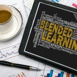 Tips to Set-Up a Blended Learning Classroom