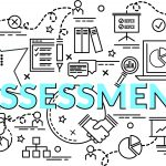 Tips for Creating Effective Assessments