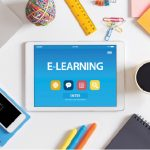 A Guide to ELearning