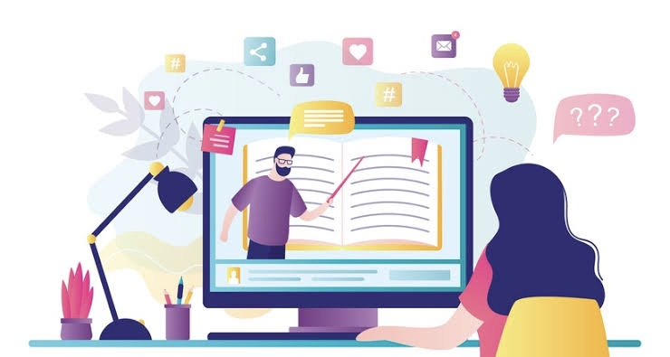 Benefits of using Animation in E-Learning