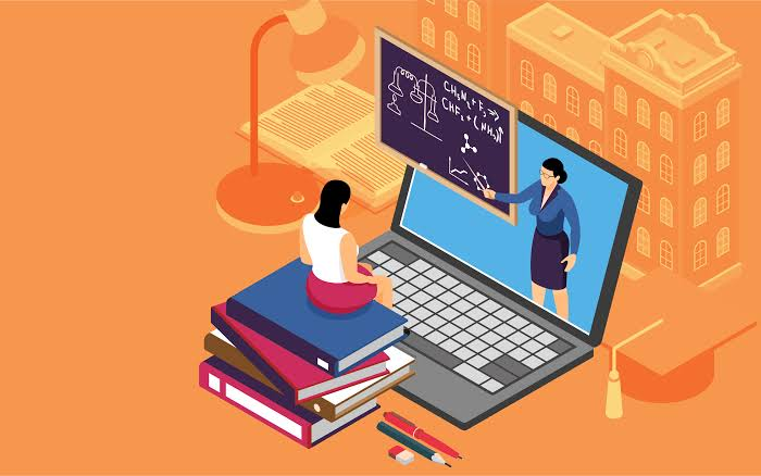 Using Animation In E-Learning